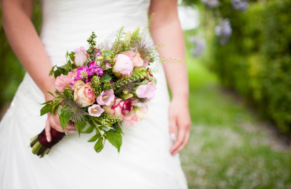 wedding-j-s-9-e3521f51d95e5b73d19f41beb318b81c
