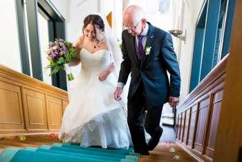 weddingr-1, wedding
